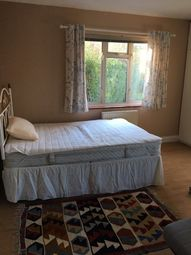 Thumbnail 1 bedroom link-detached house to rent in Mason Place, Mitcham