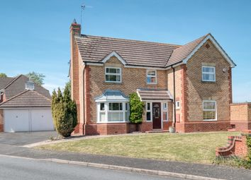 new home 4 bed detached house for sale in alderney at weston hall rh zoopla co uk