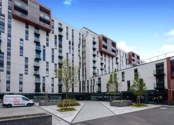 Thumbnail 2 bed flat for sale in Beaumont Court, 61-71 Victoria Avenue, Southend On Sea, Essex