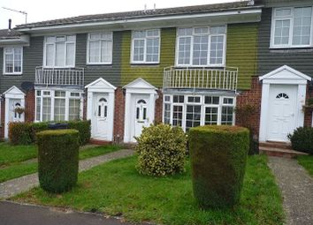Thumbnail 3 bed property to rent in Freshfield Gardens, Waterlooville