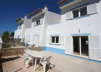 Thumbnail 3 bed property for sale in Townhouse In Lovely Condominium, Espartal, Aljezur
