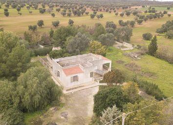 Thumbnail 3 bed villa for sale in Sp32, Carovigno, Brindisi, Puglia, Italy