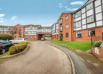 Thumbnail 2 bed flat to rent in St. Johns Park, Whitchurch
