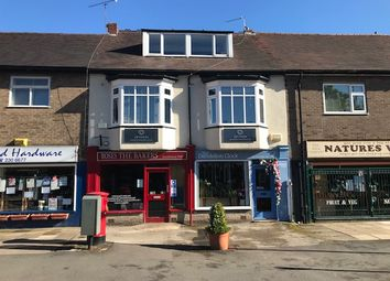 Thumbnail Office to let in 7A Brooklands Avenue, Fulwood Village, Sheffield