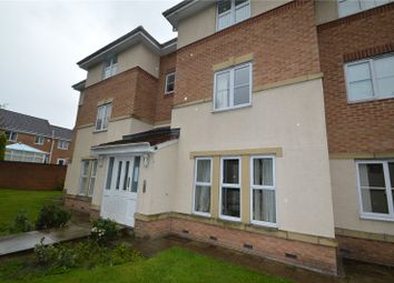 Thumbnail 1 bed flat to rent in Greendale Drive, Radcliffe, Manchester, Greater Manchester