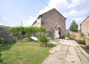 Thumbnail 3 bed semi-detached house to rent in Cotswold Road, Stroud