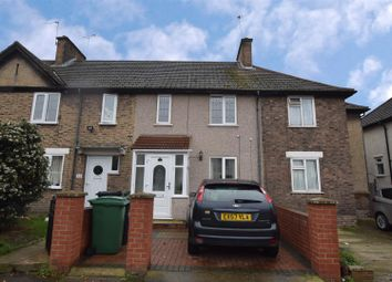 Thumbnail 3 bedroom property for sale in Hawkes Road, Mitcham