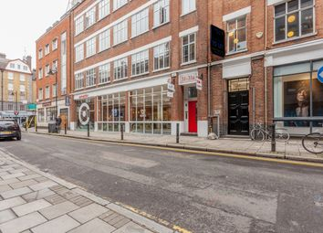Thumbnail Office to let in Great Sutton Street, Clerkenwell, London