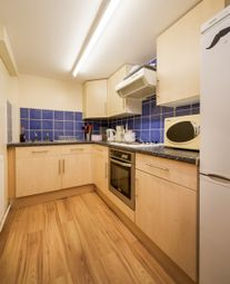 Thumbnail 3 bed shared accommodation to rent in Trelawn Street, Leeds, Headingley
