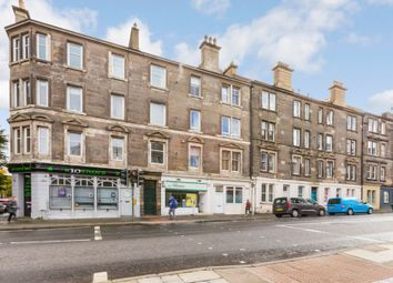 2 bed flat for sale in Easter Road, Edinburgh EH7
