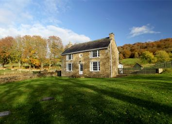 Thumbnail 3 bed cottage to rent in Stancombe Park, Stancombe, Dursley, Gloucestershire