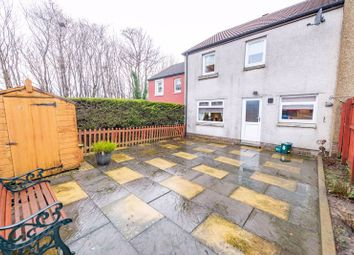 3 bed terraced house for sale in Eagle Brae, Ladywell, Livingston EH54