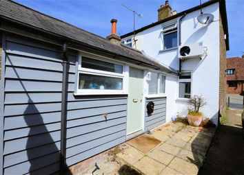 Thumbnail 2 bed end terrace house to rent in Ivy Chimneys, Epping