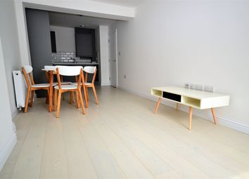 Thumbnail 1 bed flat to rent in Winchcombe Street, Cheltenham, Gloucestershire