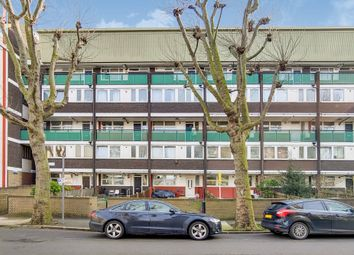 3 bed flat for sale in St. Helena Road, London SE16