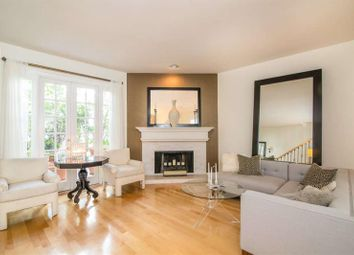 Thumbnail 3 bed town house for sale in Santa Monica, California, United States Of America