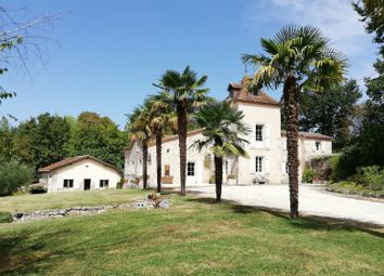 Thumbnail 4 bed property for sale in Condom, France