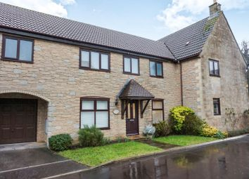 Thumbnail 3 bedroom terraced house for sale in The Hamlet, Templecombe