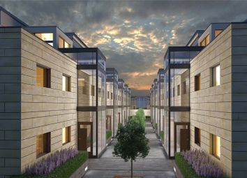 Thumbnail 3 bedroom property for sale in College Lane, Kentish Town, London