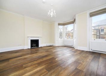 Thumbnail 4 bed maisonette for sale in Shirland Road, London