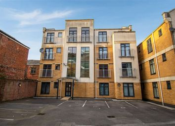 2 bed flat for sale in 22 Wright Street, Hull, East Riding Of Yorkshire HU2
