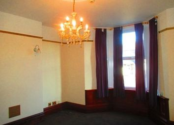 Thumbnail 5 bedroom semi-detached house to rent in London Road, Alvaston, Derby