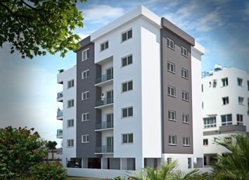 Thumbnail 2 bed apartment for sale in Fam024, Famagusta, Cyprus