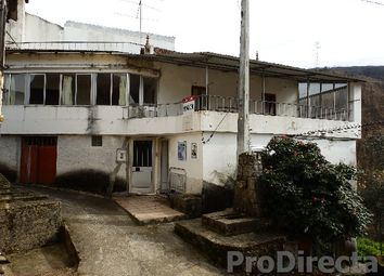 Thumbnail 5 bed country house for sale in Adcasal, Celavisa, Arganil, Coimbra, Central Portugal