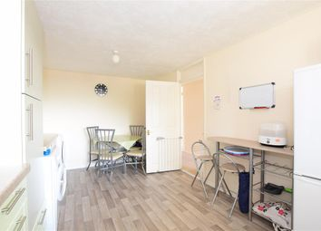 Thumbnail 2 bed flat for sale in Angola Road, Worthing, West Sussex
