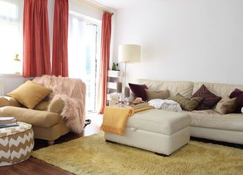 Thumbnail 2 bed maisonette to rent in Westfield Park, Hatch End