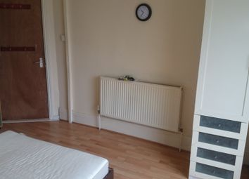 Thumbnail Room to rent in Church Rd, West Midlands