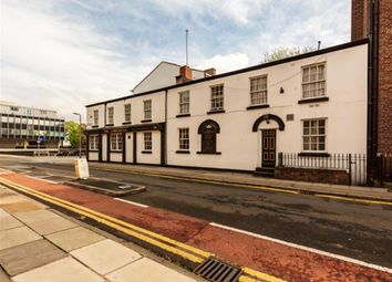 Thumbnail Pub/bar for sale in Merseyside - Prominent Public House, Liverpool L7, Merseyside