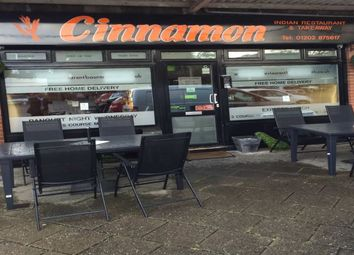 Thumbnail Restaurant/cafe to let in Victoria Rd, Ferndown