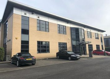 Thumbnail Office for sale in Unit 3, Waterside Court, Bold Street, Sheffield, South Yorkshire