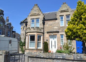 4 bed semi-detached house for sale in Tytler Street, Forres IV36