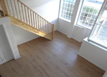 Thumbnail 1 bed flat to rent in New Mills, Braintree