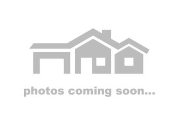 Thumbnail 5 bed detached house for sale in Fieldview, Upholland, Skelmersdale