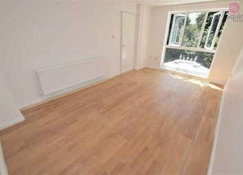 Thumbnail 4 bed terraced house to rent in Farrant Way, Borehamwood, Hertfordshire