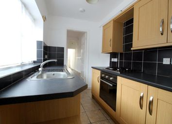 Thumbnail 2 bed terraced house to rent in Stedman Street, Birches Head, Stoke-On-Trent