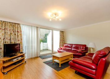 Thumbnail 4 bed property to rent in Tintern Close, Putney