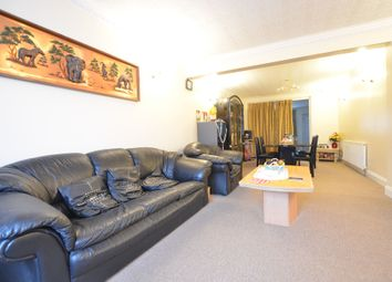 Thumbnail 3 bedroom semi-detached house for sale in Oldborough Road, Wembley