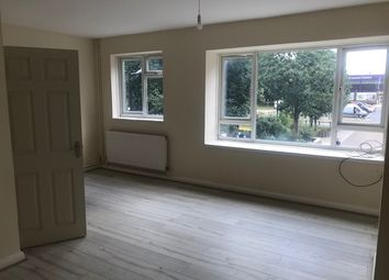 Thumbnail 3 bed maisonette to rent in Central Parade, New Addington
