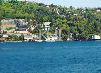 Thumbnail 4 bed apartment for sale in Rumeli, Sarıyer, Istanbul, Marmara, Turkey