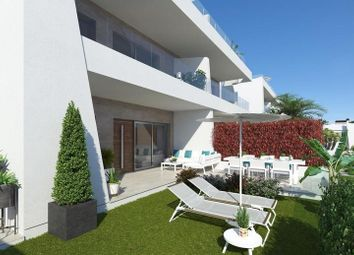 Thumbnail 2 bed apartment for sale in Finestrat, Valencia, Spain