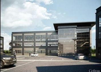 Thumbnail Office to let in Pavilion 4, Wellington Road, City View Business Park, Altens, Aberdeen