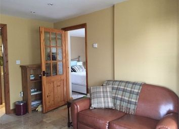 Thumbnail 1 bed flat to rent in The Retreat, School Road, Little Maplestead, Halstead
