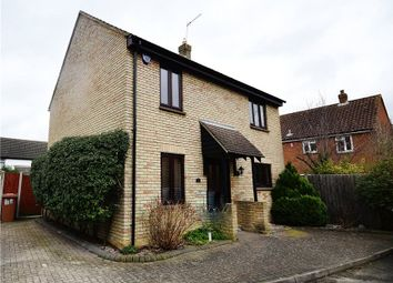 Thumbnail 4 bed property for sale in The Ridings, Thorley, Bishop's Stortford