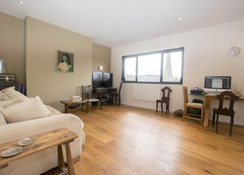 Thumbnail 2 bed flat for sale in Dulwich Road, London
