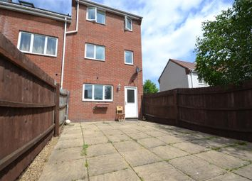 1 bed property to rent in Hemming Way, Norwich NR3