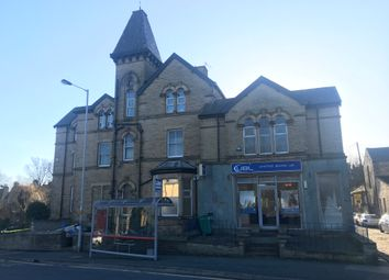 Thumbnail Office for sale in 3-5 Oak Lane, Bradford